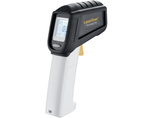 Ultraschall Entfernungsmesser Laserliner Metermaster Plus : Pcworld informatique neuchâtel produits : laboratoire mesure
